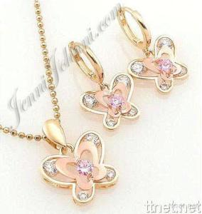 Gorgeous Jewelry Products