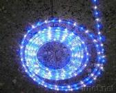 LED Decoration Lighting