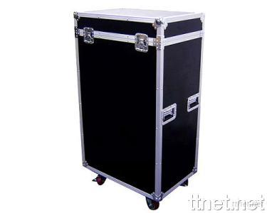 Carrying, Shipping, Storage Cases