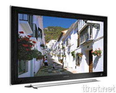 47 Inches HD LCD TV