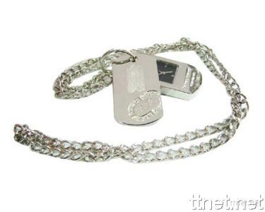 Hip Hop Necklace Watches