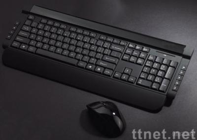 WI-FI keyboard and mouse sets