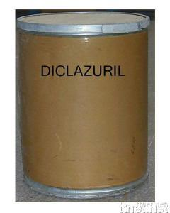 Feed Additive-Diclazuril