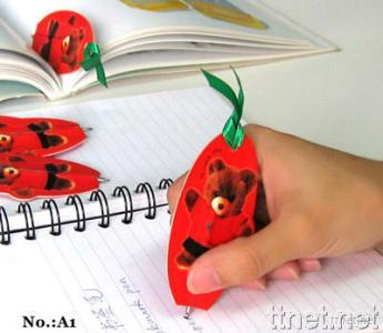 Bookmark Pen - Great Promotional Gift