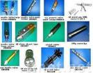 lliquid dispenser, economic dispenser,digital dispensing dipsensing valve,gun,valve,ab gun and valve