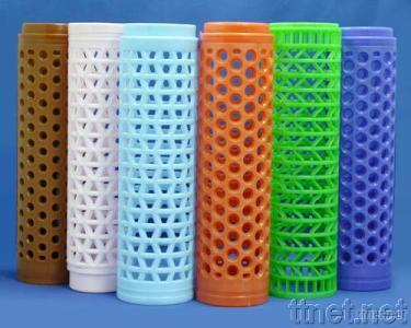 Every Size Plastic Bobbins for Yarn Dyeing (Filament and Staple Yarn)
