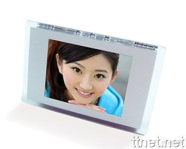 Digital Photo/Picture Frame