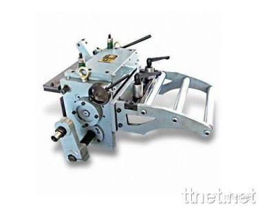high speed Roll Feeder