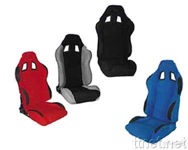 Adjustable Racing Seat (JY-3101-2B)