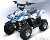 Pocket Bike and Dirt Bike Series of ATV Series