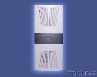 Air Cooler for Electric Control Box