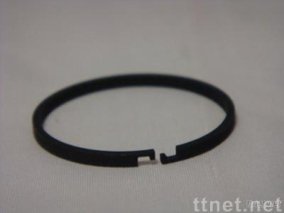 Auto Transmission Parts Metal Ring