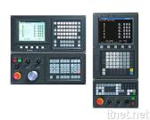 CNC System Controller