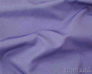 Chemical Fabric