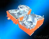 Household Plastic Mould