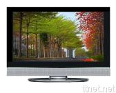 42 Inches LCD TV
