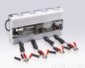 Switching Power Battery Charger
