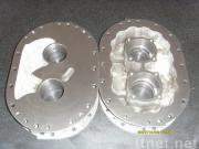 mechanical component/machined parts/CNC machining