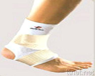 Sporting Ankle Guards
