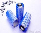 Li-Ion Cylindrical Battery