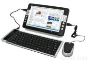 8.9 inch Tablet pc