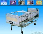 ABS Electric Hospital Bed