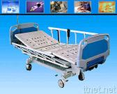 PP Electric Hospital Bed