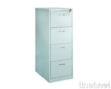 File and Storage Cabinet