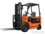 2.0Ton Electric Forklift