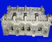 Cylinder Head Blocks