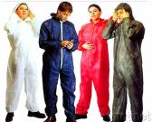 Coverall Coat, Surgical Coverall Coat, Insulation Coverall Coat