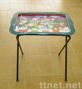 Tv Tray Table High Quality