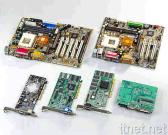 Electronic Products OEM and ODM Service
