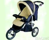 Baby Carriage, Baby Stroller