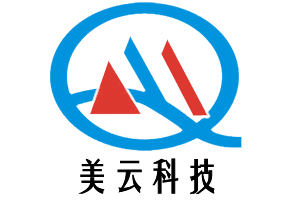 Meiyun (Wuhan) Craft Technology Co., Ltd.