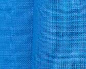 Pure 100% Linen Solid Dyed Fabric