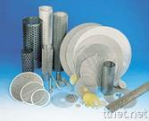 Filter Wire Cloth