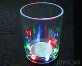 LED Flash Cup