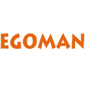 Egoman Technology Corp.