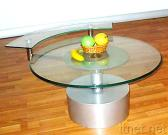Furniture Glass Table Top