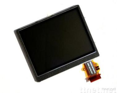 Camera LCD display replacement  for SONY T9 /T10