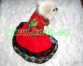 Pet & Dog Clothing