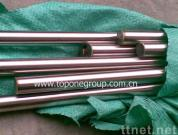 Stainless steel round bar/rod