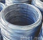 Stainless steel wire/lashing wire
