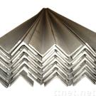 stainless angle steel