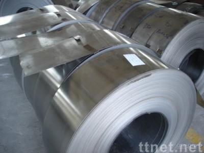 Stainless Steel cold rolled Coil/strip/circle
