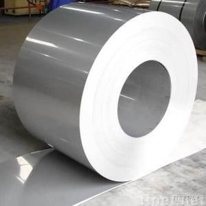 Stainless Steel  Coil/strip/circle