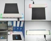 Multi-functional USB Mouse Pad