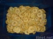 Dried Apple Ring/Ad Apple