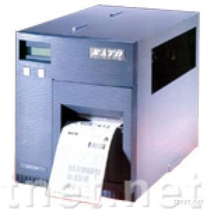 thermal-transfer-printer